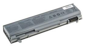 Avacom pro Dell Latitude E6400, E6410, E6500 Li-Ion 11,1V 4400mAh (NODE-E64N-N22)