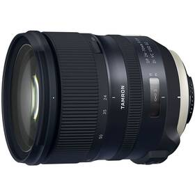 Tamron SP 24-70 mm F/2.8 Di VC USD G2 pre Nikon (A032N) čierny