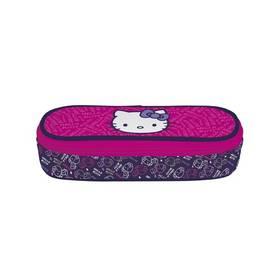 P + P Karton etue Hello Kitty + Doprava zdarma