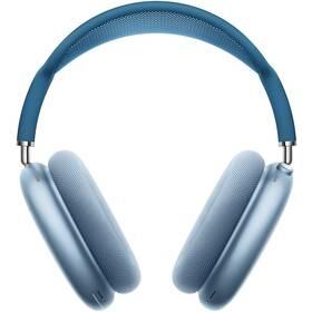 Apple AirPods Max - Sky Blue (MGYL3ZM/A)
