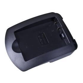 Avacom pro Nikon EN-EL14 k nabíječce AV-MP (AVP489)
