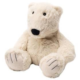 Albi lední medvěd new