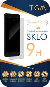 TGM 3D pro Huawei P10 Lite (TGM-HUAP10L) černé