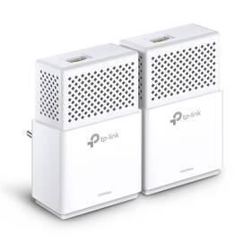 TP-Link TL-PA7010KIT (TL-PA7010KIT) bílý (vrácené zboží 8800918010)
