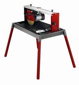 Einhell Red RT-SC 570 L čierna/červená