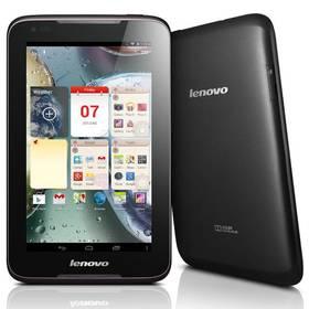 Tablet Lenovo IdeaTab A1000L (59385933) čierny
