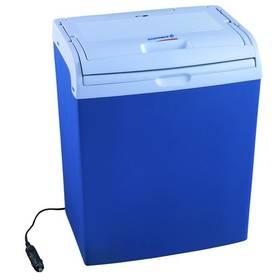 Campingaz termoelektrický - Smart cooler 25L + Doprava zdarma