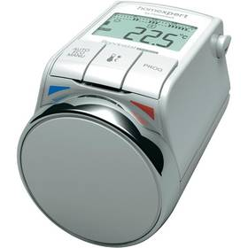Honeywell HR 25