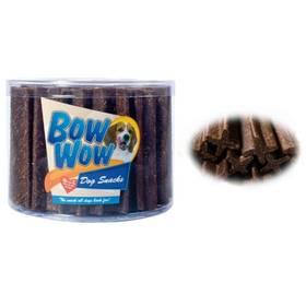 Bow-Wow Kartáček 10cm/30ks doza