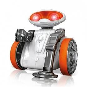 Albi Clementoni Robot