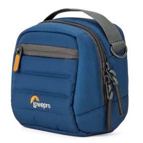 Lowepro Tahoe CS 80 (E61PLW37066) modrá