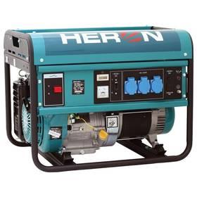 HERON EGM 55 AVR-1 + Doprava zdarma