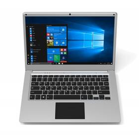 Notebook Umax VisionBook 14Wi-S (UMM200V41) (vrácené zboží 8800289877)