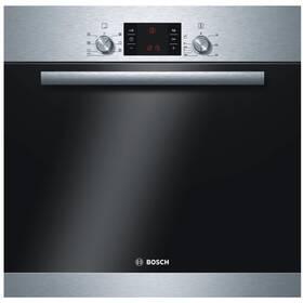 Bosch HBA 24B150 nerez + Doprava zdarma