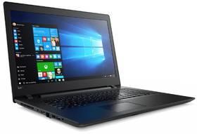 Lenovo IdeaPad 110-17ACL (80UM002YCK) černý Monitorovací software Pinya Guard - licence na 6 měsíců (zdarma)Software F-Secure SAFE 6 měsíců pro 3 zařízení (zdarma) + Doprava zdarma