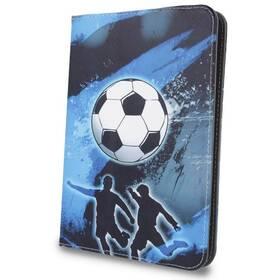 "GreenGo Football na tablet 7-8"" (GSM041320)"