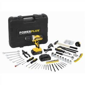 POWERPLUS POWX00825