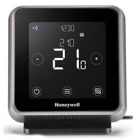 Honeywell Lyric T6R Smart, bezdrátový (Y6H910RW4055)