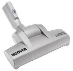 Hoover J 31 (35600816) bílé