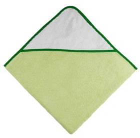 Kaarsgaren zelená