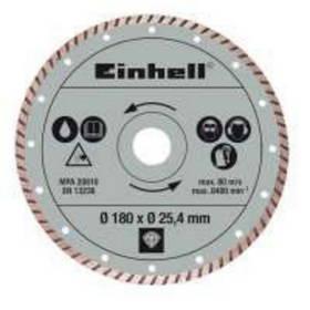 Einhell 300x25,4 pro RT-SC 920 L a STR 300L