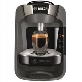 Bosch Tassimo TAS3202 černé