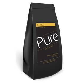 Nero Caffé Premium/Pure