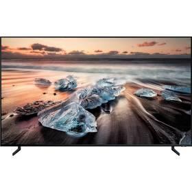 Televize Samsung QE75Q900R černá