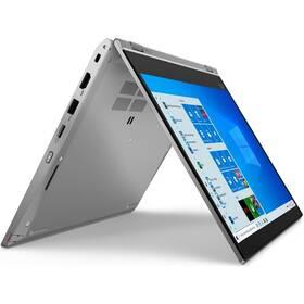 Lenovo ThinkPad L13 Yoga (20R50006MC) strieborný