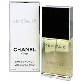 Chanel Cristalle 100ml