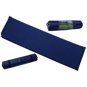 Acra L32, tl. 3 cm modrá