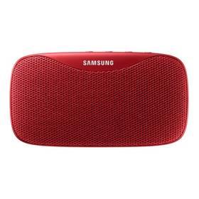 Samsung EO-SG930C Level Box Slim (EO-SG930CREGWW) červený + Doprava zdarma