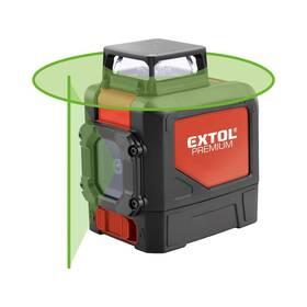 EXTOL 8823307