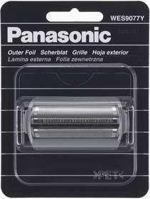 Panasonic WES9077