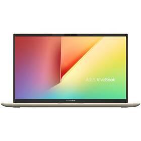 Asus Vivobook S S531FA-BQ027T (S531FA-BQ027T) zelený