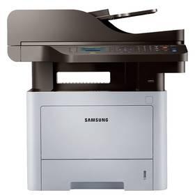 Samsung SL-M3370FD (SS368D#ELS) černá/bílá + Doprava zdarma