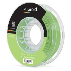 Polaroid Universal Deluxe PLA 250g 1.75mm (3D-FL-PL-8407-00) zelená