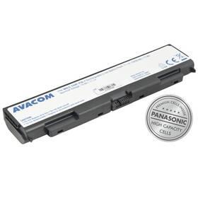 Avacom Lenovo ThinkPad T440P, T540P 57+ Li-Ion 11,1V 6400mAh 71Wh (NOLE-T44P-P32)