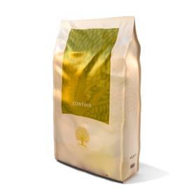 Essential Foods Contour 12,5 kg + Doprava zdarma