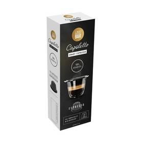 LIMO BAR Capsletto Espresso