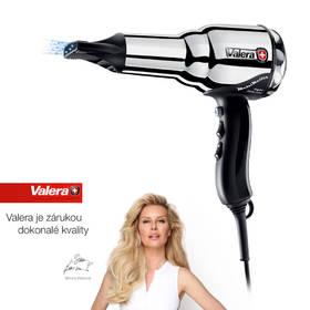 Valera Metal Master 584.01/I černý/stříbrný (Náhradní obal / Silně deformovaný obal 2300024483)