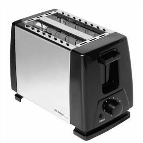 Orava HR-103 A (351794) černý/nerez