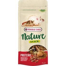 Versele-Laga Nature Snack Proteins 85 g