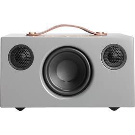 Audio Pro Addon C5 šedý (vrácené zboží 8800755925)
