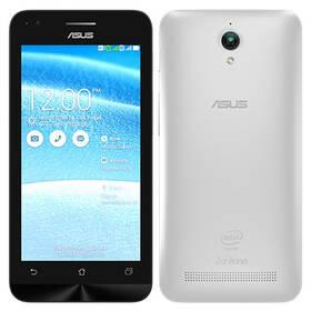 Asus ZenFone C 8GB ZC451CG-1B060WW (90AZ0072-M00600) bílý