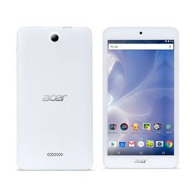 Acer Iconia One 7 (B1-780-K91H) (NT.LCLEE.005) biely