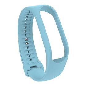 Tomtom pro Touch Fitness Tracker (L) (9UAT.001.02) modré