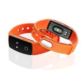 GoGEN SB102O (SB102O) oranžový