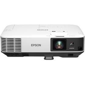 Epson EB-2065 (V11H820040) bílý + Doprava zdarma