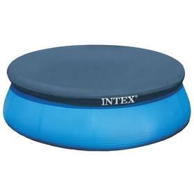 Intex pro bazény Easy Set prům. 3,66 m (28022)